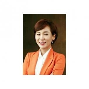 최지현(신문방송대학원) CJB 아나운서, 충북지역 아나운서 협회 신임회장 취임