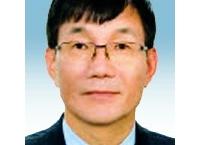 언론동문회 신임 회장에 임광기(신방81) SBS 논설위원