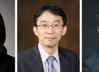 다빈치교양대학 최수빈 교수 연구팀, 심리상태와 음악의 통증감소 효과 규명