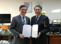중앙대, 강남서초교육지원청과 SW교육 MOU 체결