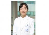 중앙대병원 박귀영(의학98) 교수, 한국연구재단 '신진연구자지원사업' 선정