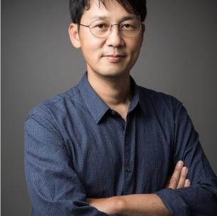 김경훈(사진93) 동문 한국인 사진기자 첫 퓰리처상 수상