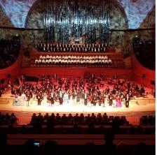 2020 중앙인 신년 희망 콘서트 1부