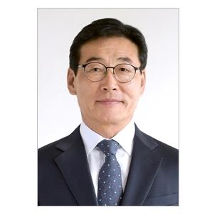 제주대학교 10대 총장에 송석언(법학76) 교수 임명