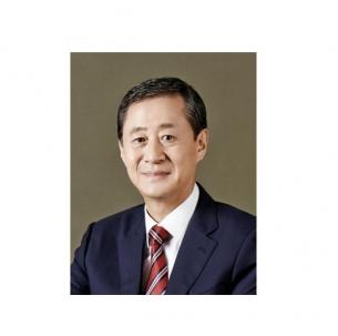 현치웅(화학공학71) 동문, 웰크론그룹 부회장 신임