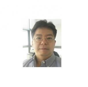 김재희(경영81) 동문, 팜뉴스 헬스케어부 대표 취임