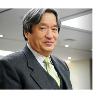 민윤기(국문65) 동문, 서울시인협회 회장 선임