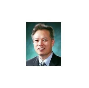 백용호(경제76) 전 청와대 정책실장, LG전자 사외이사 선임