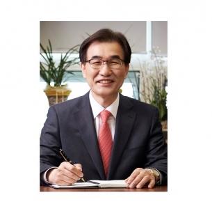 모교 김창수 총장 [칼럼] 310관 개관을 축하하며