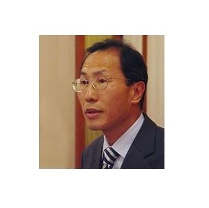 한수웅 교수, 국가인권위원회 비상임 인권위원으로 지명