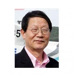 김재봉(신문63) 동문, 지역신문발전위원회 위원장 임명