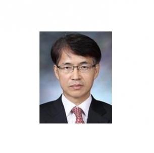 강원지방중소기업청장에 정영훈(산업경제80) 동문