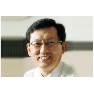 송우달(경제78) 전 한겨레신문 전무, 비즈니스포스트 상임고문에 선임