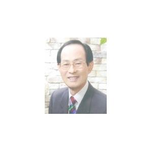 어호선(법학58) 동문, 수필집 <행복의 씨앗 심기> 출간