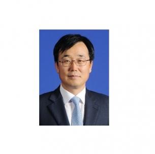한은섭(경영82, 삼정KPMG동문회장) 동문, 삼정KPMG 최고운영책임자(COO) 영전