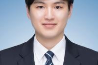 약학대학 박병언 동문, 제55회 변리사 최종시험 수석합격