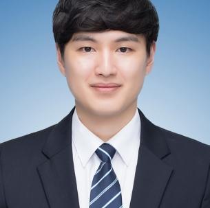 박병언(약학2003) 동문 제55회 변리사 최종시험 수석합격