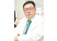중앙대병원 김태형(의예90졸) 교수, 대한비뇨기초음파학회 신임 회장 취임