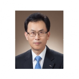 롯데케미칼 대표이사에 김교현(화학공학76) 동문
