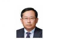 롯데로지스틱스 대표이사에 박찬복(회계82) 동문