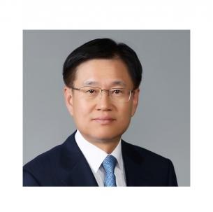 김덕중(경제78) 동문, 기아자동차 감사위원 선임
