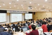 2018학년도 2학기 'CTO 기술경영 특강' 개설