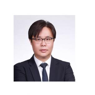 한국후지쯔, 최재일(경제90) 신임 공동대표이사 선임
