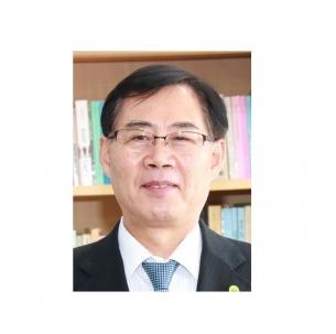 한국지역개발학회 16대 회장에 임경수(지역사회개발학과80) 동문