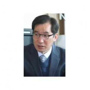 광주지법 장흥지원장에 정병실(법학90) 동문