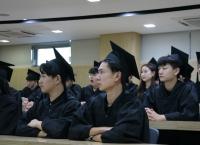 사회교육처, 'HI CAU SUMMER CAMP SESSION 2' 수료식