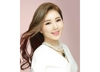 송가인(음악05) '미스트롯' 1위