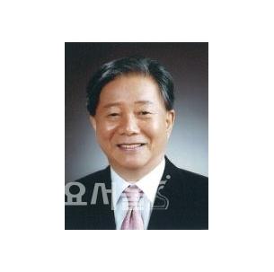 고석만(방송66)동문 (재)고양국제꽃박람회, 신임 대표이사에 선임