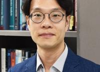경영학부 정준영 교수, 2018 매일경제 최우수논문상 수상