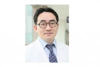 중앙대병원 김진욱 교수, 대한비뇨기초음파학회 학술상 수상