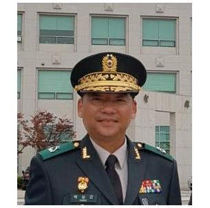 박상근(불문 83학번/ROTC #25기) 동문 준장에서 소장(☆☆)으로 진급