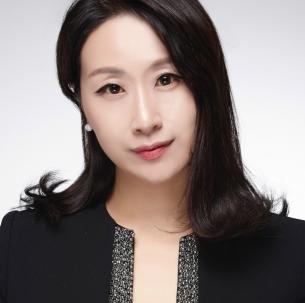 남기원(유아교육95) 유아교육학과 모교 교수, 보건복지부장관상 수상