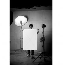 윤재덕(산업디자인04) 크리에이티브 디렉터, '세상을 디자인하다'
