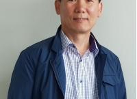사회기반시스템공학부 김진홍 교수, '환경의 날' 기념 정부 포상 홍조근정훈장 수상