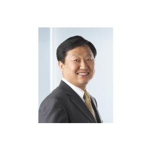 이규홍(식공76) 동문,오리온 중국법인의 대표이사, 사장 승진