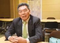 제40대 (사)한국원예학회장에 김종기 교수 취임