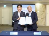 중앙대, 애니메이션 '빅파이브' 19억 투자 유치 성공