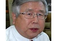 이경호(사진68) 인천적십자 회장 선출