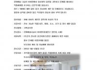 위희경(한국음악 92)복합문화공간의 기획전시로 3월 23일까지 39세이하 신진작가를 공모