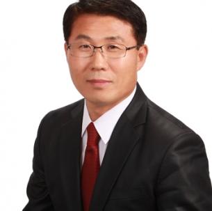 두영배(산업창업대학원) 동문