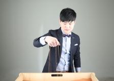 샌드아트 공연/영상제작/체험 전문 업체 샌드아트코