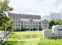 중앙대, 2018 로이터랭킹 아시아 최고 혁신대학 75에 선정
