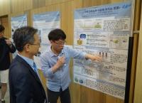 에너지시스템공학부, '에너지 아이디어 포스터 발표회' 개최