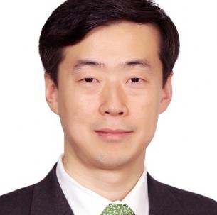 이창규(행정89)동문  문화체육관광국장에서  제16대 아산시부시장 취임