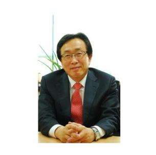 벤처캐피탈협회 이용성(경영74) 회장 연임