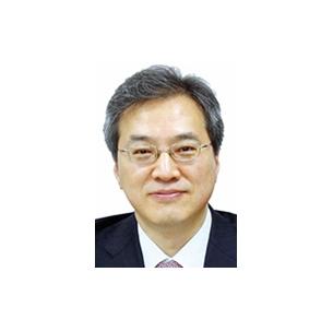 이동형(정외81)동문 경인지방우정청장으로 취임